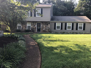 8407 Woodbrook Drive, Knoxville, TN 37919