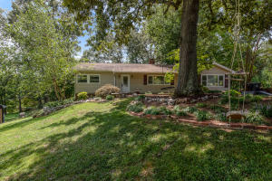 6017 Centerwood Drive, Knoxville, TN 37920