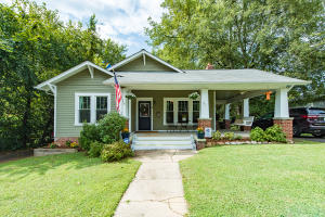 141 Hillcrest Drive, Knoxville, TN 37918