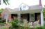 235 Hillcrest Drive, Knoxville, TN 37918