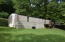 245 Blue Ridge Rd, Speedwell, TN 37870