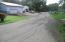 209 Catlett Rd, Knoxville, TN 37920