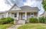 407 E Morelia Ave, Knoxville, TN 37917