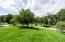 Majestic Talahi Park views