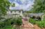 Garden & patio splendor