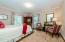 Charming Guest Room 1 st floor