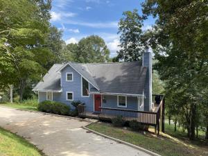 190 Little Buck Lane, LaFollette, TN 37766