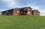 235 Robbins Lane, Harrogate, TN 37752