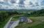 301 Mountain Way, Sharps Chapel, TN 37866