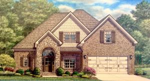 855 Valley Glen Blvd, Knoxville, TN 37922
