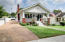 1115 Fairfax Ave, Knoxville, TN 37917