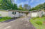 5603 Dogwood Rd, Knoxville, TN 37918