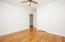 2425 Amber St, Knoxville, TN 37917
