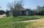 1118 Pembroke Ave, Knoxville, TN 37917