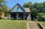 1417 Hannah Ave, Knoxville, TN 37921