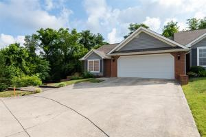 8832-Carriage-House-Way-Knoxvill
