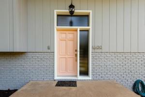 600 Pensacola Rd, Knoxville, TN 37923