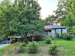 127 SW Larry Drive, Knoxville, TN 37920