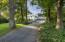 4105 Towanda Tr, Knoxville, TN 37919
