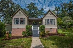3333 Fountain Park Blvd, Knoxville, TN 37917