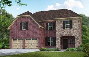 1301 Paul Lankford Drive, Maryville, TN 37801