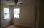 3358 Coffman Drive, Knoxville, TN 37920