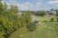 12209 Preston Landing Way, Knoxville, TN 37922