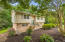 2826 Rambling Rd, Maryville, TN 37801