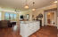 445 W Blount Ave, 408, Knoxville, TN 37920