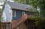 5502 E. Sunset Rd, Knoxville, TN 37914