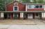 1405 Forest Ave, Knoxville, TN 37916