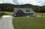 535 Deer Trace Way, Seymour, TN 37865