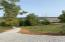 lot 99 Hickory Point Lane, Maynardville, TN 37807