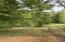 lot 99 Hickory Point Lane, Maynardville, TN 37807