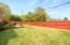 1636 Loch Leigh Way, Maryville, TN 37801