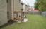 7156 Grizzly Creek Lane, Powell, TN 37849