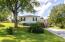 471 E Lincoln Rd, Alcoa, TN 37701