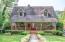 176 Oak Lane, New Tazewell, TN 37825