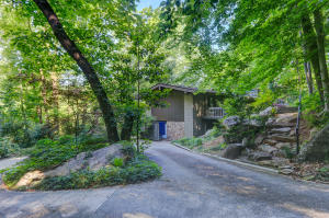 2309 SW Wagon Rd, Knoxville, TN 37920