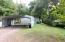 125 Noe Hill Lane, Strawberry Plains, TN 37871