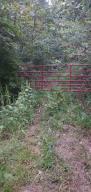 2970 Quarry Hollow Rd, Friendsville, TN 37737