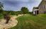 180 Pointe Summit Drive, Greenback, TN 37742