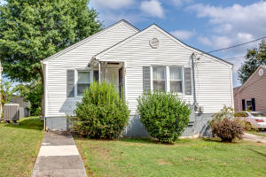 1815 Price Ave, Knoxville, TN 37920