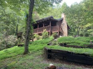 4175 Lumber Jack Way, Sevierville, TN 37876