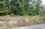 Flats Rd, Tallassee, TN 37878
