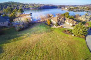 30 Morning Dove Drive, Vonore, TN 37885