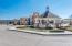109 Willow Creek Blvd, Sweetwater, TN 37874