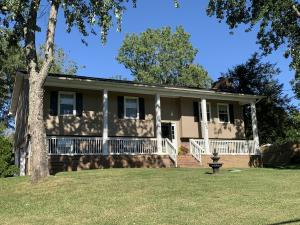 426 Coulter Rd, Maryville, TN 37804