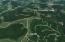 Lot 460 Smokey Quartz Blvd, New Tazewell, TN 37825