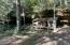 3860 Pickett Park Hwy, Jamestown, TN 38556